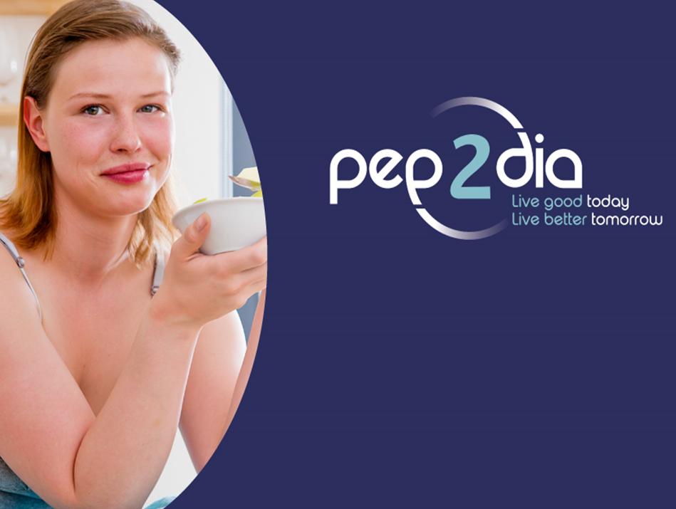 ingredient pep2dia new dietary ingredient registration FDA